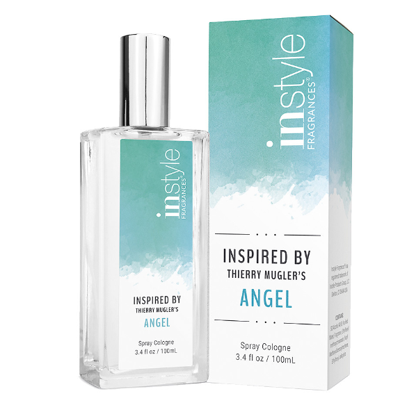 walgreens-black-friday-in-july-Instyle-Fragrances-An- Impression-Spray- Cologne-for- Women-Angel