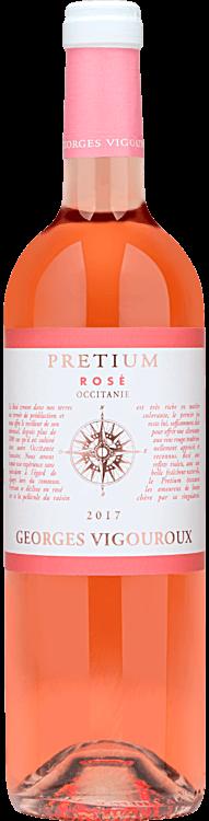 2017-pretium-Malbec-Rosé