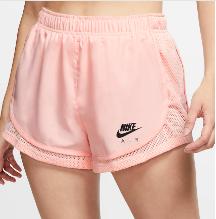 Nike Air Tempo