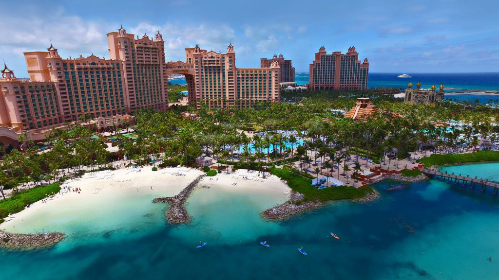 BJ's Labor Day Sale - Cruise Travel Bahamas