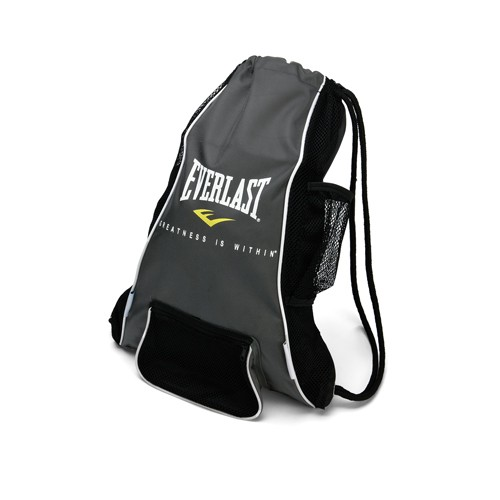 Everlast Labor Day Sale Bag