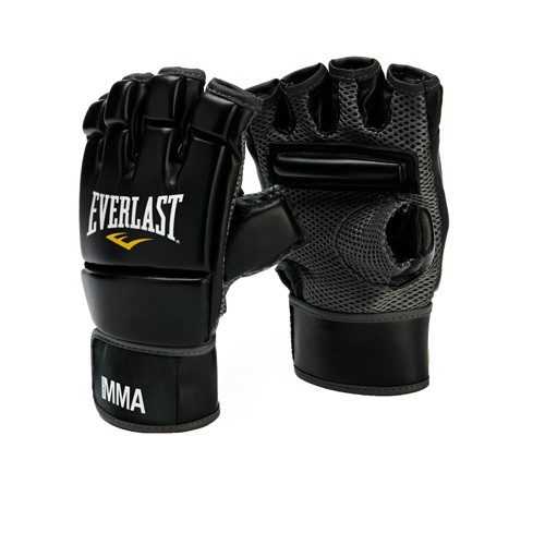 Everlast Labor Day Sale Kickboxing Gloves