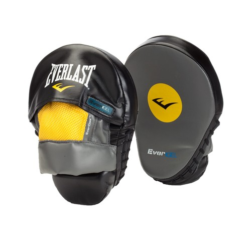 Everlast Labor Day Sale Punch Mitts
