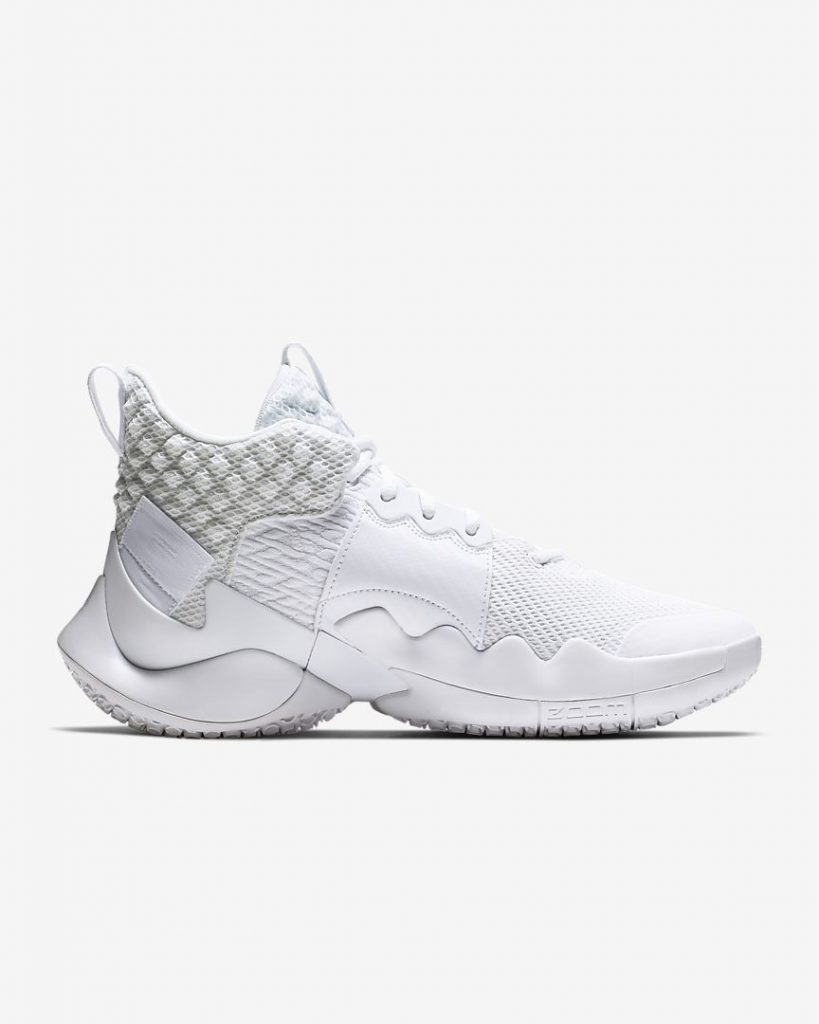 Nike Air Jordan Sale - Why Not Zer02