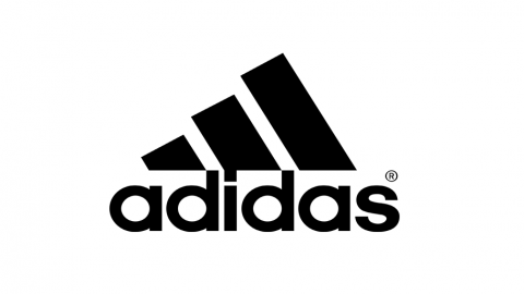 $30 OFF $100 or more purchase at adidas.com.