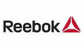 Black Friday Affiliate Exclusive: 50% OFF Sitewide at Reebok!