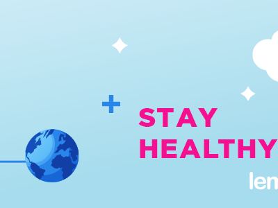Stay Healty Coupons and Deals by Lemoney