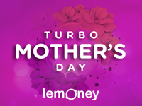 Mothers Day Coupons and Deals by Lemoney