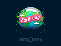 Earth Day Deals-and Coupons