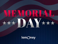 Memorial Day Deals-and Coupons