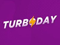 Turbo Day  Coupons and Deals by Lemoney