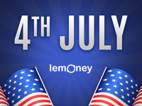 4th july Deals-and Coupons