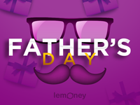 Father's Day Deals-and Coupons