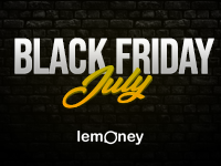 Black Friday In July Deals-and Coupons