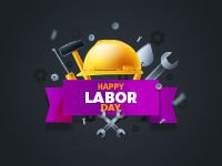 Labor Day Deals-and Coupons