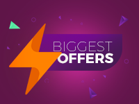 Highest Cash Back Rates Sale Deals-and Coupons