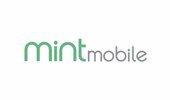 mint-mobile-logo