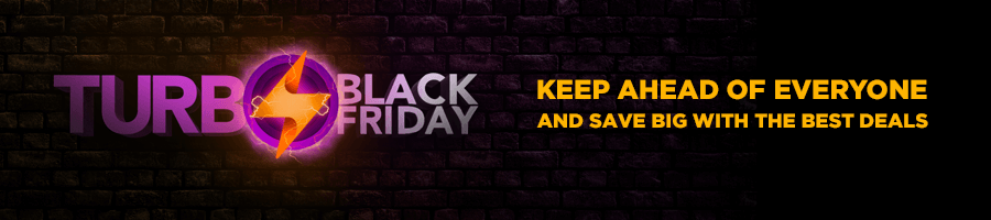 black november banner keep ahead of everyone and save big with the best deals