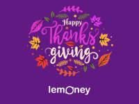 Thanksgiving Deals-and Coupons