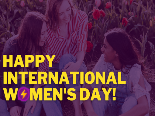 International Women's Month Deals And Coupons
