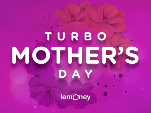 Mother's Day Deals And Coupons