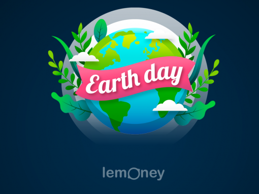 Earth Day And Coupons