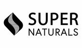 Free Shipping at Super Naturals Health - Buy Now!