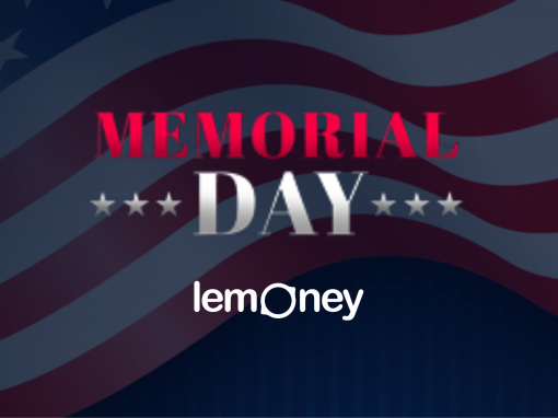 Memorial Day Deals and Coupons