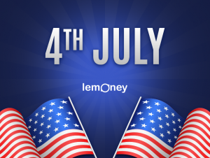 4th Of July Deals and Coupons
