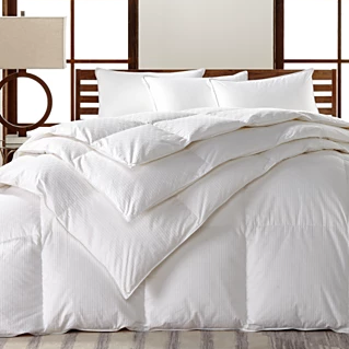 Bed & Bath With UP TO 60% OFF
