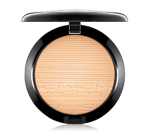MAC Extra Dimension Skinfinish Highlighter, Only $15 with any MAC Foundation Purchase.