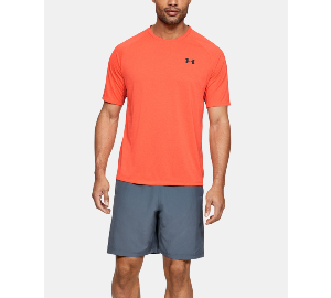 Under Armour Men's Tech Collection