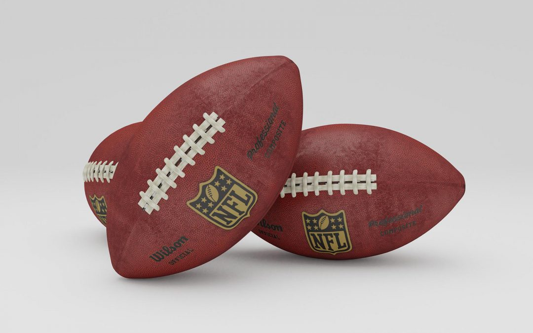 Buy Super Bowl Items With UP TO 60% OFF And Have NFL Cash Back