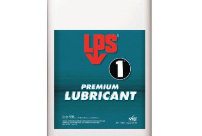 1 1GAL BOTTLE GREASELESS LUBRICANT