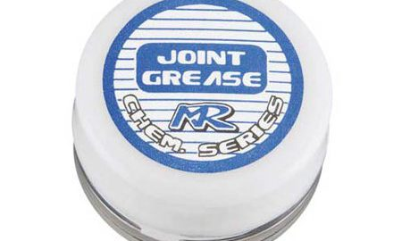 CHEJG Joint Grease 5g Multi-Colored