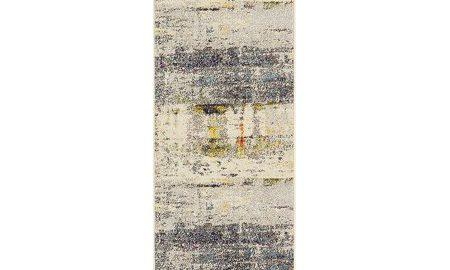 Unique Loom Sandstone Spectrum Rug