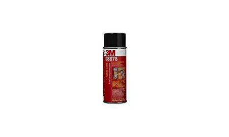 3M Spray Lube, General Purpose Liquid Grease High Performance 11 oz. 08878