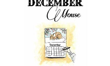 The December Mouse