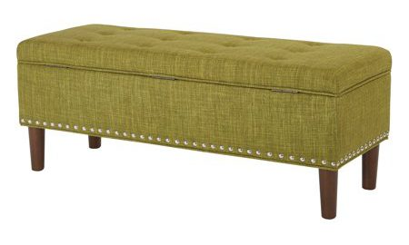 Ave Six, Bryant Bench - Various Colors