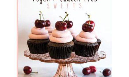 Mimi's Cookie Bar - Organic Vegan & Gluten Free Sweets