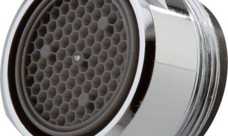 Delta RP32529 Aerator for 470/472/474/476 Series