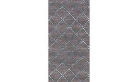 Concord Global Trading Thema Collection Teo Area Rug