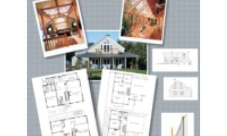 Room by Room:: Designing Your Timber Frame Home