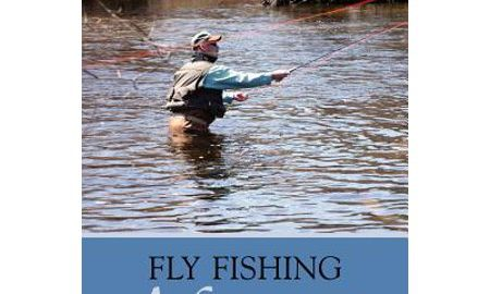 Fly Fishing Always