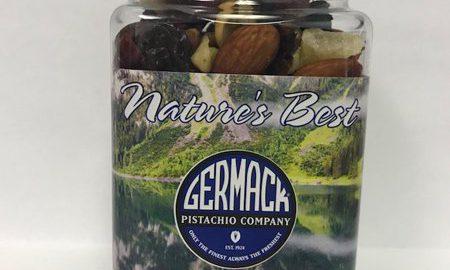 Germack Nature's Best Gourmet Medley