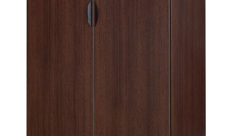 Legacy Stand Up Storage Cabinet- Java